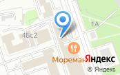 Va-zap.ru