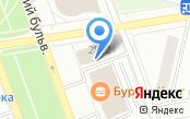 Автомойка на ул. Юных Ленинцев