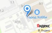 Dent-Shop.ru