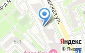 NTI Russia