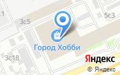 АвтоРетроТорг