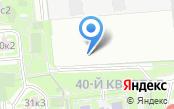АВТОсервис.ru