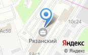ПОС-ККМ ТОРГ