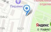 Zона Комфорта