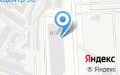 Грузовик2014