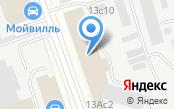 Группа КРАФТ ИНВЕСТ