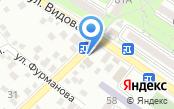 СПА-салон Артура Геворкян