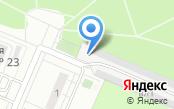 Автостоянка на Таганрогской
