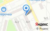 LampaLupa.ru