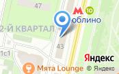 Полк полиции по сопровождению поездов УВД на Московском метрополитене