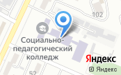 Автомойка 93 rus