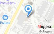 Новокар