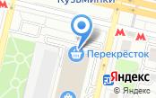 АЙКРАФТ