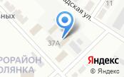 Технопром-сервис