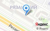 СТБ-АВТО магазин автозапчастей для Renault