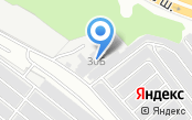 Интернет-магазин СкупкаШин.рф