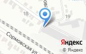 АИРГРУПП