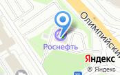 АЗС BP