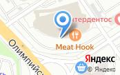 VIPcosmetica.ru