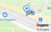 HM center