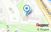 ЛОТ-МО