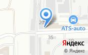 Тойота Новороссийск