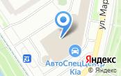 АвтоСпецЦентр KIA