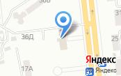 Киевский районный совет г. Донецка
