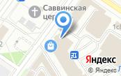 АвангардСейф