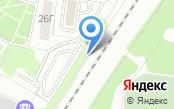 Гаражавтострой, МУП