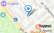 Главное бюро медико-социальной экспертизы по Краснодарскому краю в г. Новороссийске