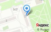 Общественная приемная депутата Московской городской Думы Степаненко В.С