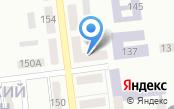 Киевская районная лечебница ветеринарной медицины