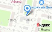 Центр Военно-врачебной экспертизы Федеральной службы исполнения наказаний, ФКУЗ