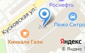 Страховой Брокер ИНФУЛЛ - Брокер, автосервис