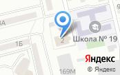 Донецкий областной центр занятости