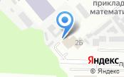 Государственная экологическая инспекция в Донецкой области