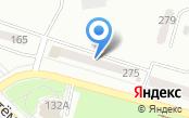 Прокуратура Киевского района