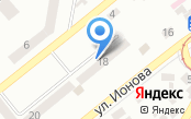 Донецкий областной племенной центр собаководства