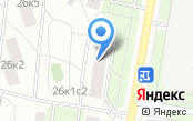 Автозапчасти из Кореи