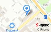 Домофон-Донецк