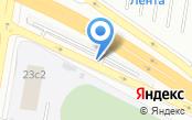 Автостоянка №42 на Волгоградском проспекте