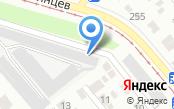 Донецкий завод горноспасательной аппаратуры