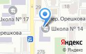 Отдел образования Ворошиловского районного