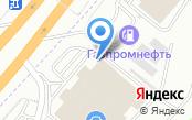 Major Mazda