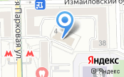 МТВ.РУ