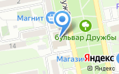Авантаж-Информ