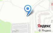 Автостоянка на Уральской