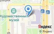 Участковый пункт милиции №2