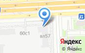 Парикмахерская на Щёлковском шоссе